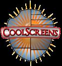 CoolScreensga