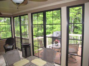 Porch-Enclosures-Featuring