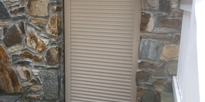 Security-Shutters-3